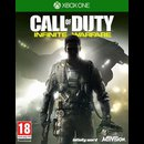Call of Duty: Infinite Warfare - Import (AT)  Xbox One