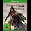 Mount & Blade: Warband HD  Xbox One