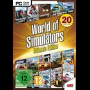 World of Simulators  Ultimate Edition  PC
