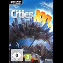 Cities XXL  PC