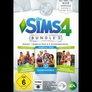 Die Sims 4 - Bundle Pack 3  PC
