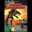 Dragon Commander  PC