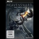 Final Fantasy XIV - Heavensward  (Add On)  PC