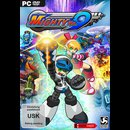 Mighty No.9  PC