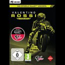 Moto GP 2016  Valentino Rossi - The Game  PC