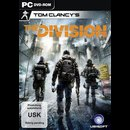 Tom Clancy´s The Division  PC