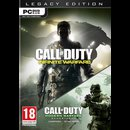 Call of Duty: Infinite Warfare  Legacy Edition - Import (AT)