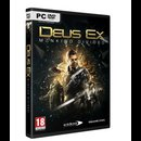 Deus Ex: Mankind Divided - Import (AT)  Day 1 Edition  PC