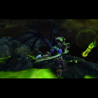 World of Warcraft - Legion  Collector´s Edition  PC
