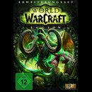 World of Warcraft - Legion  PC