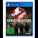 Ghostbusters  PS4